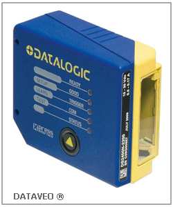 Datalogic DS2100N
