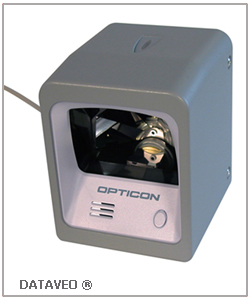 Opticon OPM5135