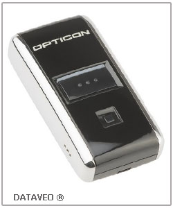 Opticon OPN2001