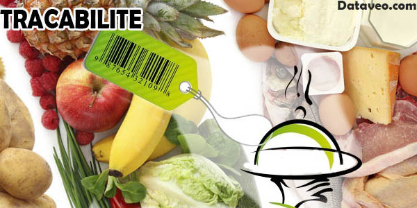 Traceability solutions